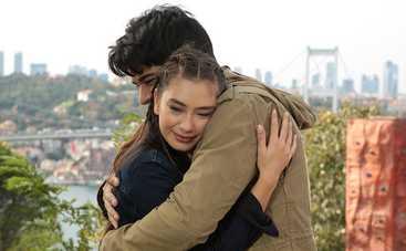 Бесконечная любовь: смотреть 177 серию онлайн (эфир от 15.01.2018)