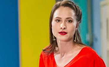 Обручка з рубіном: смотреть 10 серию онлайн (эфир от 16.01.2018)