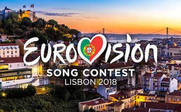 Названы полуфиналисты Нацотбора на Евровидение-2018