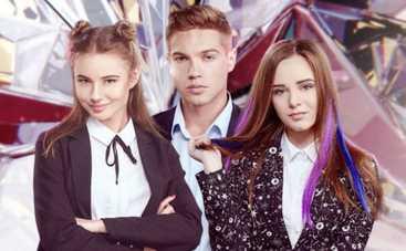 Школа: смотреть 7 серию онлайн (эфир от 17.01.2018)