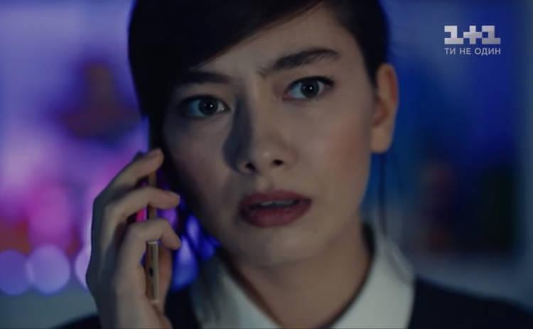 Бесконечная любовь: смотреть 183 серию онлайн (эфир от 18.01.2018)