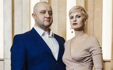 Егор Крутоголов: Мне мало знать, что мой тыл прикрыт — хочу видеть жену счастливой