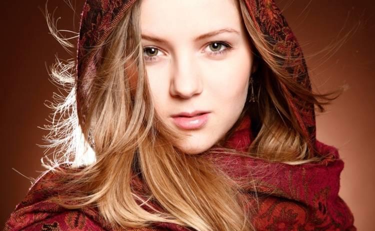 Мария пустовая заработать моделью онлайн в касли