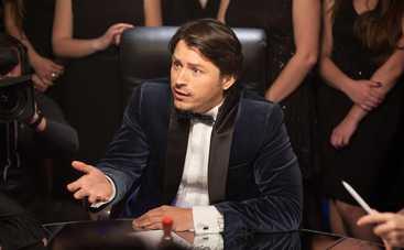 Сергей Притула пожалел украинцев