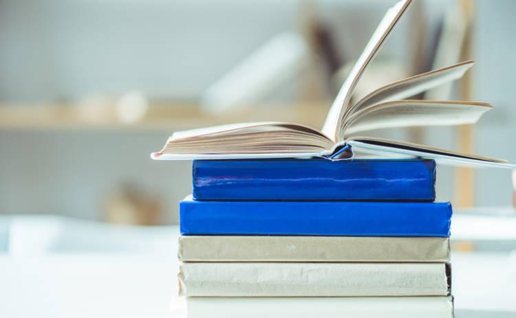 5 книг для зимнего чтения