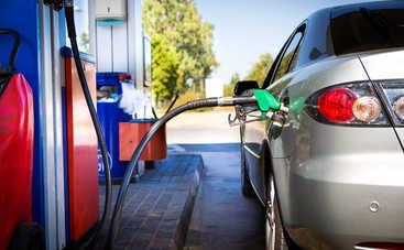 Что лучше выбрать: бензин или дизель?