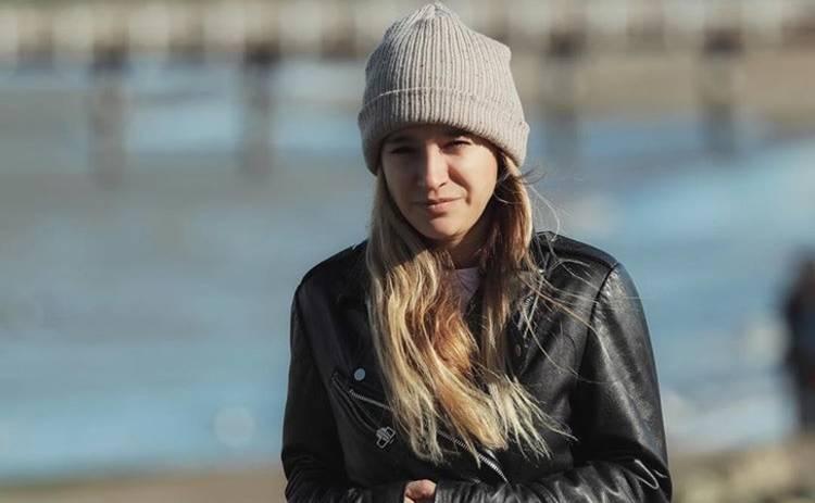 Звезда шоу «Орел и Решка» впервые показала лицо дочери