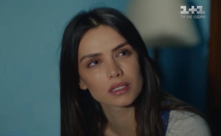 Бесконечная любовь: смотреть 189 серию онлайн (эфир от 23.01.2018)