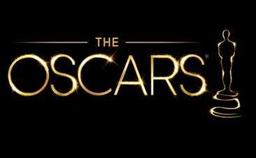 Обнародован полный список номинантов на Оскар-2018