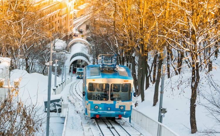 Куда пойти в Киеве на выходных 27-28 января 2018 года (афиша)