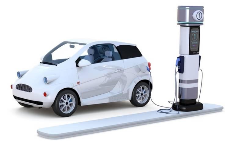 7 причин не покупать электромобиль, если у вас есть дети