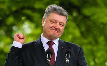 Угадайте украинских политиков по губам (тест)