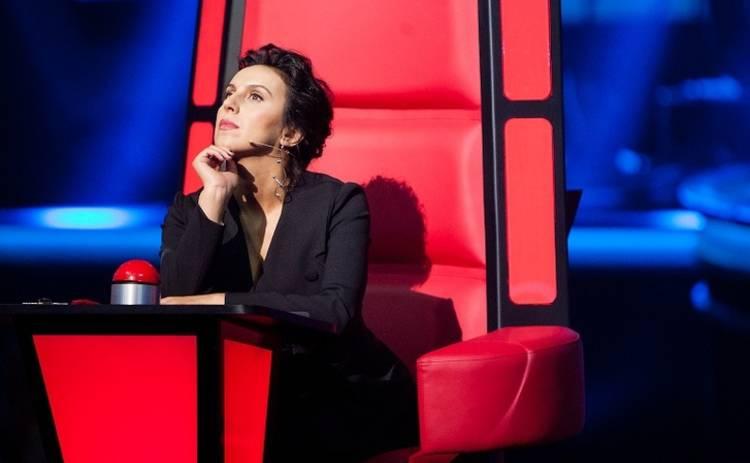Голос країни-8: смотреть 1 выпуск онлайн (эфир от 28.01.2018)