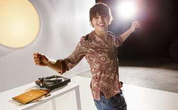 ALEKSEEV представил клип-эмоцию на песню Forever