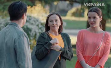 Обручка з рубіном: смотреть 21 серию онлайн (эфир от 31.01.2018)
