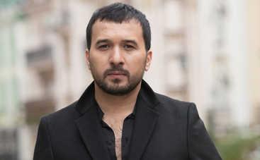 Звезда Средней Азии анонсировал новый клип на стихи Тараса Шевченко