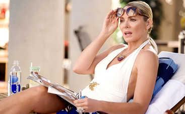 Звезда сериала «Секс в большом городе» пережила ужасную личную трагедию