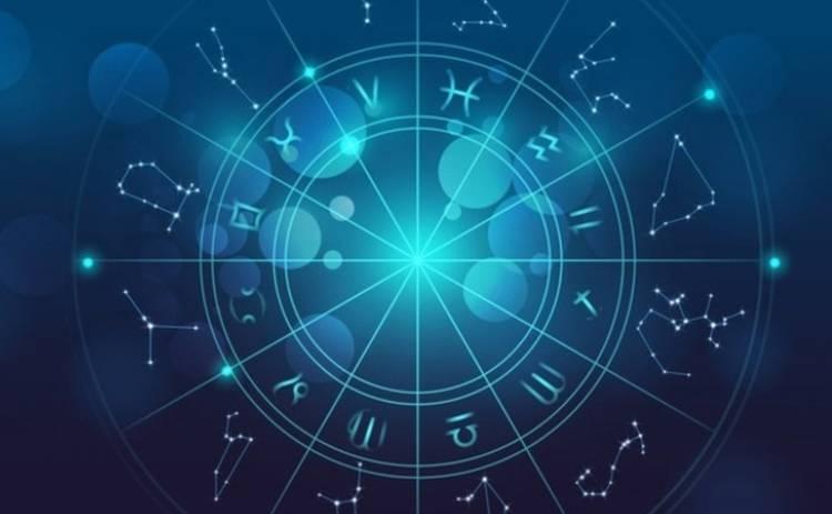 Гороскоп на 7 февраля 2018 года для всех знаков Зодиака