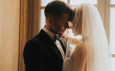 Маркус Рива женился?