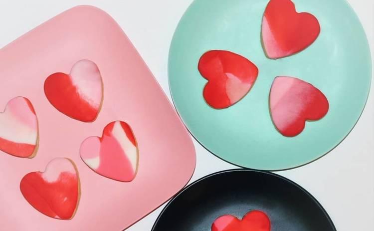 День святого Валентина-2018: 5 оригинальных идей для открыток своими руками