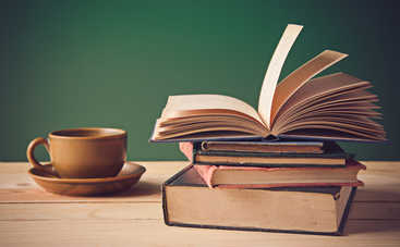 От Бояна до Ашана: 5 книг о чужих и своих