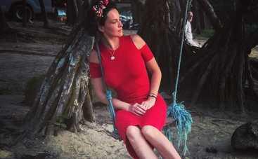 Даша Астафьева рассказала о своей зависимости