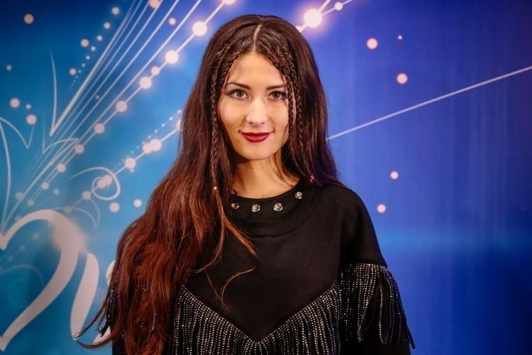 nacotbor-na-evrovidenie-2018-vybiraem-favorita-vtorogo-polufinala-3