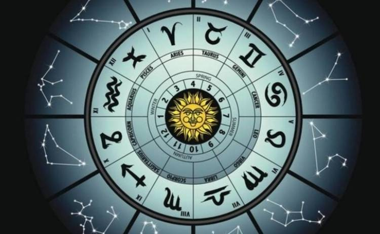 Гороскоп на 18 февраля 2018 года для всех знаков Зодиака