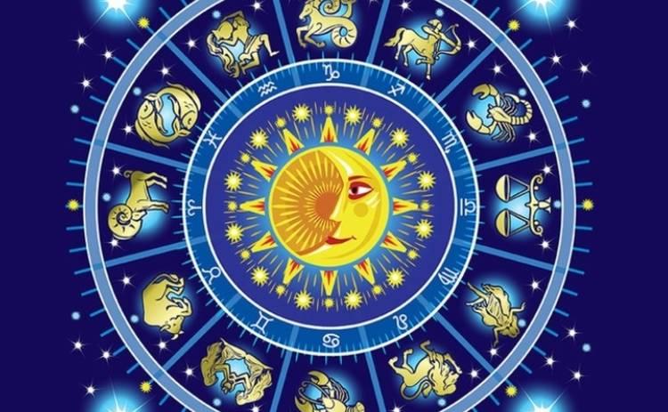 Гороскоп на неделю с 19 по 25 февраля 2018 года для всех знаков Зодиака