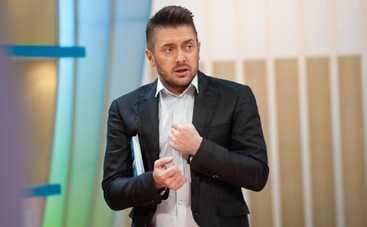 Говорит Украина: Были ли руки учителя на шее? (эфир от 19.02.2018)