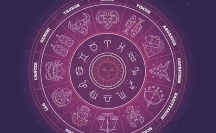Гороскоп на 22 февраля 2018 года для всех знаков Зодиака