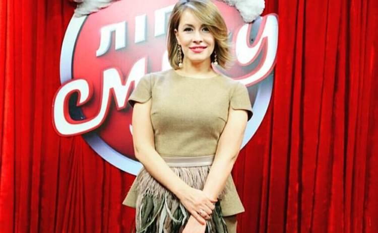 Елена Кравец призналась, сколько зарабатывает в «95 квартале»