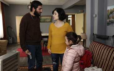 Стала известна дата премьеры новой турецкой мелодрамы «Мама»