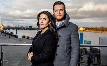 За три дні до кохання: смотреть 4 серию онлайн (эфир от 22.02.2018)