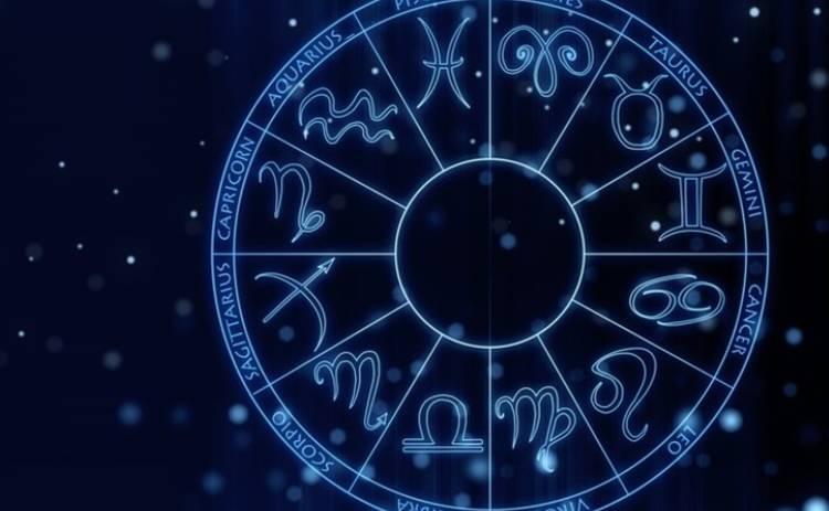 Гороскоп на 23 февраля 2018 года для всех знаков Зодиака