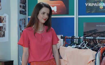 Обручка з рубіном: смотреть 38 серию онлайн (эфир от 23.02.2018)