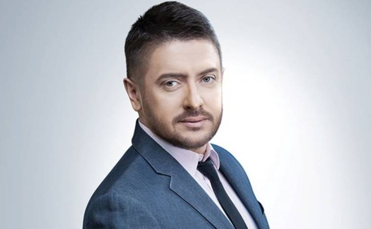 Говорит Украина: Твин Пикс во львовском селе (эфир от 26.02.2018)