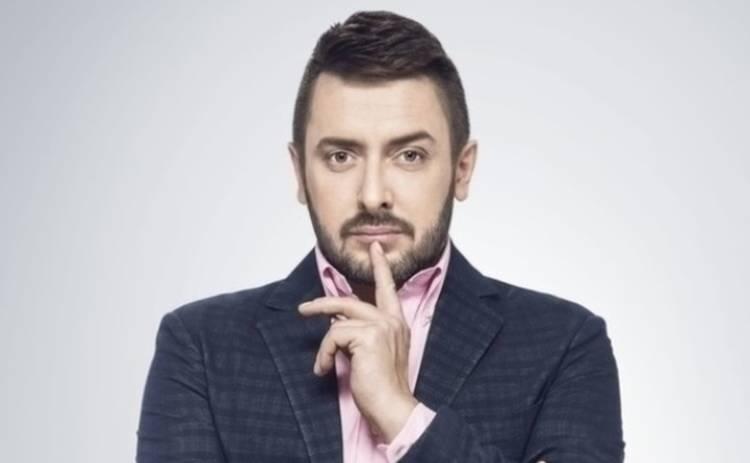 Говорит Украина: один муж на две сестры (эфир от 27.02.2018)