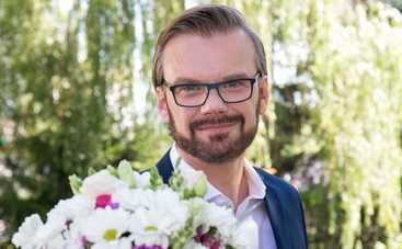 Одруження наосліп-4: смотреть 6 выпуск онлайн (эфир от 28.02.2018)