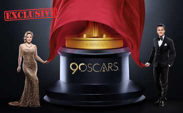 7 интересных фактов о телетрансляции «Оскара»