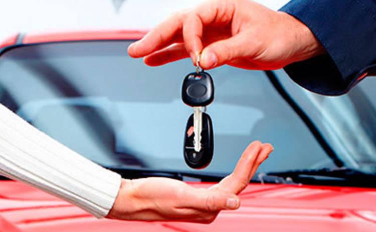 Как правильно покупать подержанный автомобиль