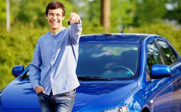 Как определить характер мужчины по его автомобилю