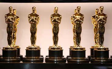 Оскар-2018: полный список победителей