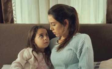 Мама: смотреть 13 серию онлайн (эфир от 06.03.2018)
