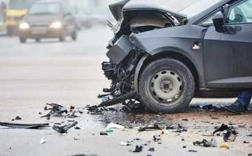 Как избежать аварии при неисправности авто: 4 нестандартных ситуации
