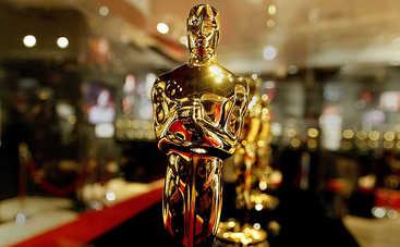 Стало известно, почему премия «Оскар-2018» стала худшей в истории