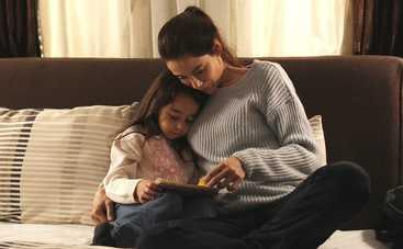 Мама: смотреть 16 серию онлайн (эфир от 07.03.2018)