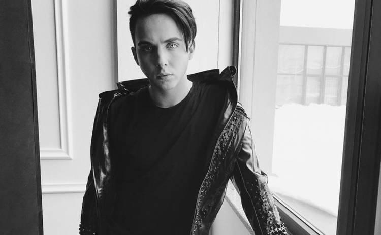 MELOVIN признался, кто оплатит ему выступление на Евровидении-2018