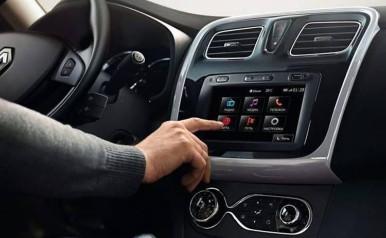 Самые прожорливые электроприборы в авто