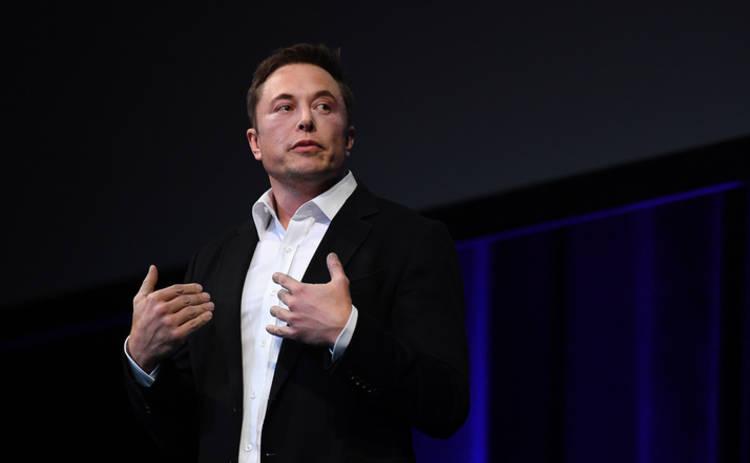 Илон Маск представил новую инновационную разработку